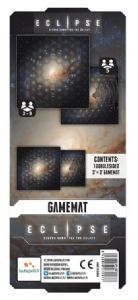 Eclipse: Second Dawn for the Galaxy Playmat